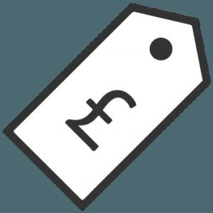 gbp-price-label